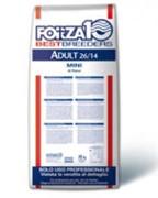 Forza10 Best Breeders Adult Mini       (26/14)     (рыба)
