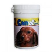 Канвит хондро макси (витаминно-минеральная добавка) 250 гр.