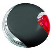 FLEXI Подсветка для рулеток S, M, L, черная (LED Lighting System, black)