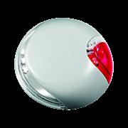 FLEXI Подсветка для рулеток S, M, L (Vario LED Lighting System) серый