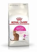 Royal Canin сухой корм для кошек приверед к вкусу (1 12 лет), Exigent 35/30 Savour Sensation (10 кг)