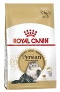Royal Canin сухой корм для кошек персов 1 10 лет, Persian 30 (10 кг)