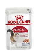 ROYAL CANIN паштет для кошек 1-10 лет