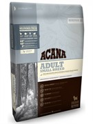 ACANA Adult Small Breed сух.корм для собак мелких пород