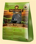 WOLFSBLUT DARK FOREST  ТЁМНЫЙ ЛЕС