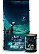 Pro Plan Для собак при патологии ЖКТ, Diets EN (12 кг)