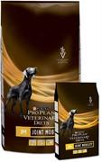 Pro Plan Для собак при патологии суставов, Dietts JM (12 кг)