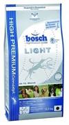 Bosch Light сух.д/собак Облегченный (12,5 кг)
