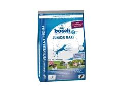 Bosch Junior Medium сух.д/щенков средних пород (15 кг)
