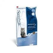 Bosch Sanabelle Adult with Trout Корм для кошек Бош Санабелль Эдалт с Форелью (10 кг)