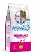 Forza10 Medium  Maintenance Pesce (рыба) (15 кг)