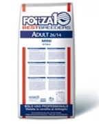 Forza10 Best Breeders Adult Mini       (26/14)     (рыба) (20 кг)