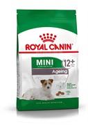 ROYAL CANIN Mini Ageing +12 (Роял Канин Мини Эйджинг +12)