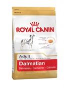 Royal Canin сухой корм Dalmatian Adult для далматинов старше 15 месяцев (12 кг)