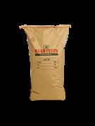 MAGNUSSON LATTA для собак с избыточным весом или склонных к полноте