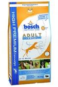 Bosch Adult сух.д/собак Рыба/Картофель (15 кг)