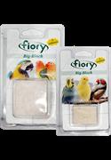 FIORY био-камень для птиц Big-Block с селеном 100 г