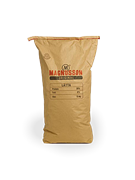 MAGNUSSON LATTA для собак с избыточным весом или склонных к полноте ( 14 кг)