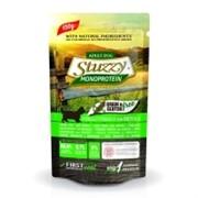 Stuzzy Monoprotein Консервированный корм для взрослых собак (со свежей телятиной и свеклой)