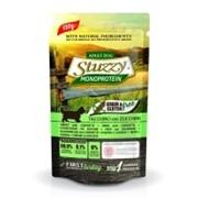 Stuzzy Monoprotein Консервированный корм для взрослых собак (с индейка и цукини)