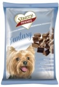 Stuzzy Friends Fantasy лакомство для собак мелких пород