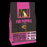 AATU Корм для щенков с лососем (5 кг)