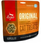 Orijen Лакомство для кошек Orijen Original Cat treats