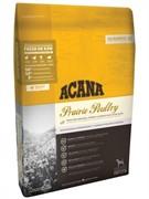 ACANA Classics Prairie Poultry сух.для собак Цыпленок (11,4 кг)