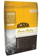 ACANA Classics Prairie Poultry сух.для собак Цыпленок (17 кг)