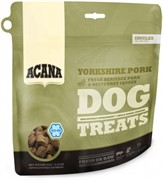 Acana Лакомство для собак Acana Yorkshire Pork Dog treats
