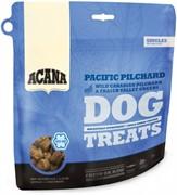Acana Лакомство для собак Acana Pacific Pilchard Dog treats