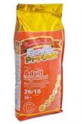Frank's ProGold для взрослых собак крупных пород с курицей, Adult Large Breed 26/16