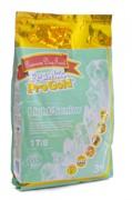 """Frank's ProGold для собак """"Контроль веса"""" с индейкой и курицей, Light/Senior 17/8"""