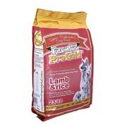 Frank's ProGold для собак с деликатным пищеварением с ягненком и рисом, Lamb and Rice 23/10 (15 кг)