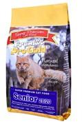 Frank's ProGold для пожилых кошек, Senior 28/20