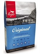 Orijen Original корм беззерновой для собак (17 кг)