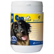 Канвит биотин макси (витаминно-минеральная добавка) 250гр.