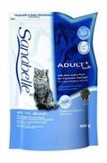 Bosch Sanabelle Adult корм д/кошек Форель 2кг