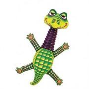 Игрушка «Кроко- резиновая шея»  FATCAT