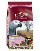VERSELE-LAGA   Верселе-Лага 19201 Premium African Parrot Корм для крупных попугаев
