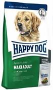 HAPPY DOG корм д/с Макси-эдалт