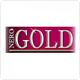Nero Gold консервы