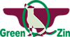GreenQZin