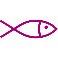 Рыбы и рептилии