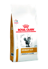 НОВИНКА ОТ ROYAL CANIN!!!