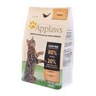 Скидка 30% на Applaws для кошек