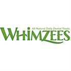 Скидка 15% на весь ассортимент Whimzees