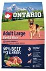 Скидка 15% на Ontario