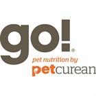 Скидка 15% на корма Go! для кошек и собак