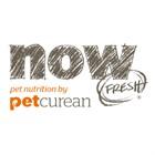 Скидка 15% на NOW для собак и кошек
